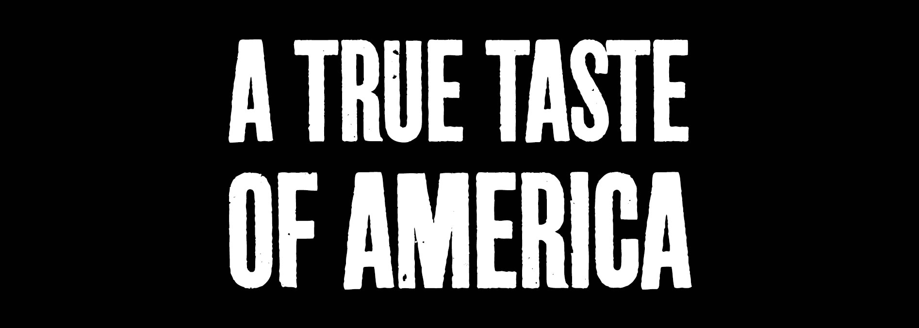 Give them America's No.1 Hot Sauce & Mustard